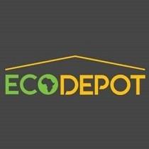 Ecodepot